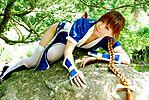 sexy_cosplay_006.jpg