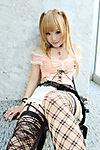 toheart_cosplay1.jpg