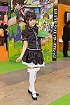 tokyo-anime-fair-cosplay-11.jpg
