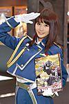 tokyo-anime-fair-cosplay-9.jpg