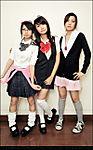 tricia_crissey_and_mye_as_school_girls.jpg
