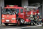 hino_fire_truck.jpg