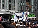 shinzo-abe-shibuya-091606-03.jpg