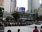 shinzo-abe-shibuya-091606-07.jpg