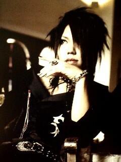 1345_Aoi