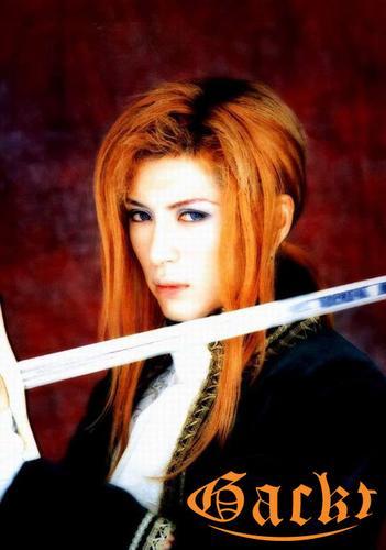Gackt_sword