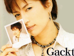 Gackt_with_photo