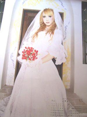Hizaki_2008_calendar_may-june