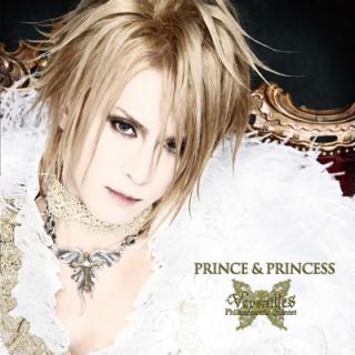 Kamijo_prince