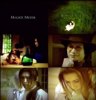 Malice_Mizer_PV_vertaile