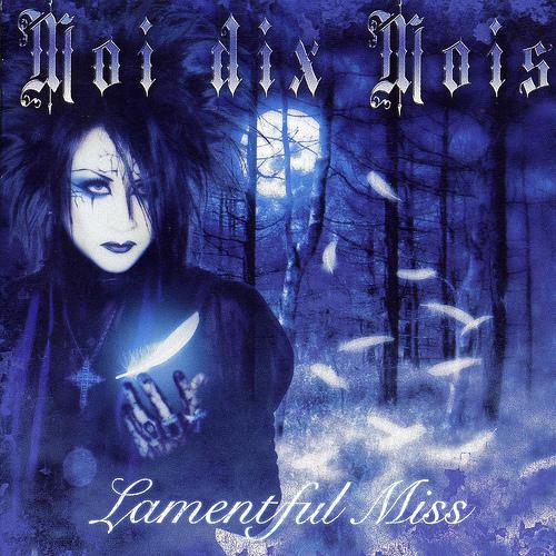 Moi_dix_Mois_Album_Cover