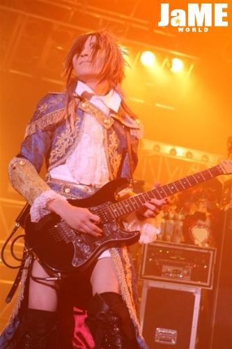 Teru_fancy_prince
