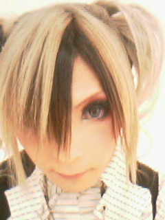 Teru_pigtails_2