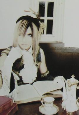 Versailles_Teru_read