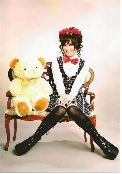 kaya_with_teddy_Medium_