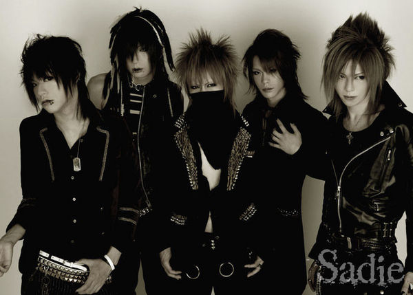 http://www.japanforum.com/gallery/data/513/medium/sadie1.jpg