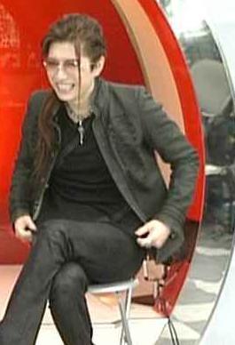 smile33