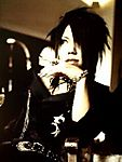 1345_Aoi.jpg