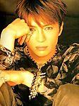 200px-Gackt484.jpg