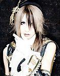 8_teru_1_1.jpg