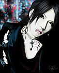 Aoi3.jpg