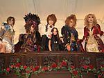 Ascendead_Master_Versailles_group.jpg