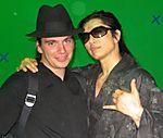 Bunraku_Gackt_and_Alex.jpg