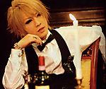 Candle_Light_Dinner_Ruki.jpg