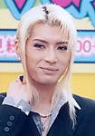 Gackt_Blond.jpg