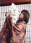 Gackt_Kimonoe.jpg