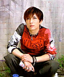 Gackt_Love.jpg