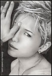 Gackt_by_Dimaa.jpg