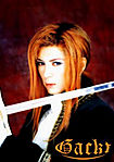 Gackt_sword.jpg