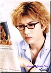 Gackt_with_glasses_calendar.jpg