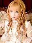 Hizaki_CoV_face.jpg