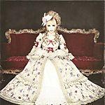 Hizaki_princess_huge_Medium_.jpg
