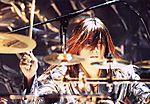Kami_Drums.JPG