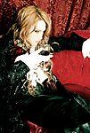 KamijO_Vampire.jpg