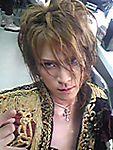 Kamijo_Con.jpg
