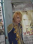 Kamijo_Lareine_at_a_Con.jpg