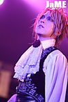 Kamijo_fancy.jpg