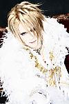 Kamijo_prince_2.jpg