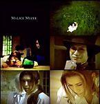 Malice_Mizer_PV_vertaile.jpg