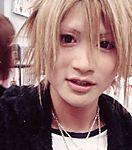 Miku_cutey.jpg
