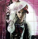 Miyavi3.jpg