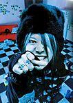 Miyavi4.jpg