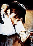 Miyavi47.jpg