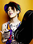 Miyavi_The_finger.jpg