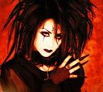 Moi_dix_Mois-_Mana10.jpg