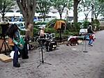 Nakasone-100106-01.jpg